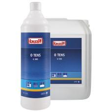 G500 O Tens, 1л pH 10 Универсальное чистящее средство без ПАВ