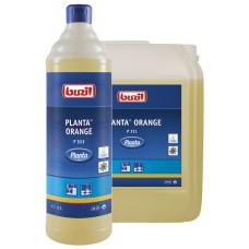 P311Planta Orange, 1л pH 10 Экологичное чистящее средство для кухни